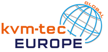 KVM-TEC GLOBAL Europe : KVM Extenders & Matrix Switching Systems in Europe