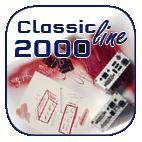 classic 2000